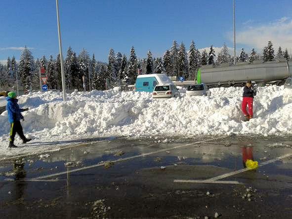 Meter_snega