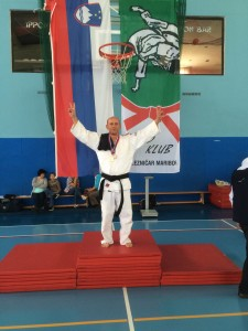 Megy prvak do 73kg