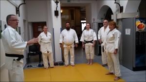 Judo Barcica PF 20042015_001