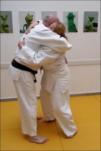 Judo Barcica PF 20042015_003