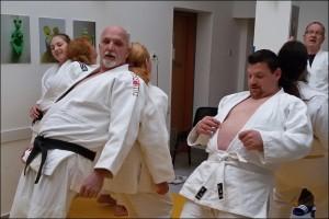 Judo Barcica PF 20042015_004