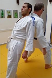 Judo Barcica PF 20042015_005