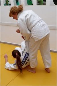 Judo Barcica PF 20042015_006