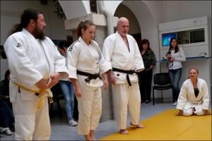 Judo Barcica PF 20042015_007
