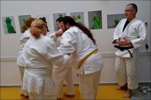 Judo Barcica PF 20042015_008