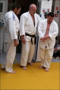 Judo Barcica PF 20042015_009