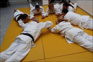 Judo Barcica PF 20042015_011
