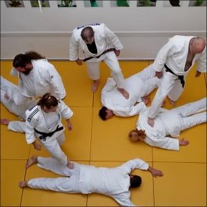 Judo Barcica PF 20042015_012