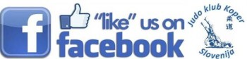 like us on fb z logo modri