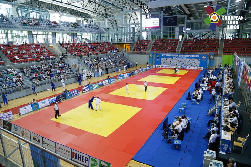Veteran-European-Judo-Championships-Individual-und-Team-Porec-2016-06-23-189027